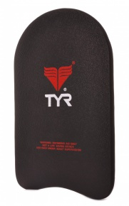 TYR Swimming Kickboard