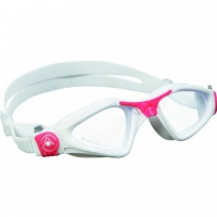 Swimming goggles Aqua Sphere Kayenne Lady
