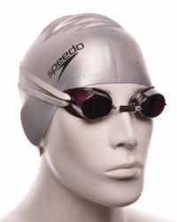 Swimming goggles Speedo Swedish Mirror