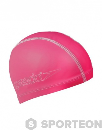 Speedo Pace Swimming Cap junior