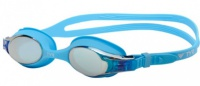Tyr Swimple Mirror kids swimming goggles