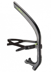 Mad Wave Pro Swimming Snorkel
