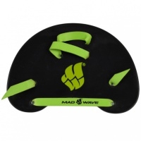 Mad Wave Swimming Finger Paddles