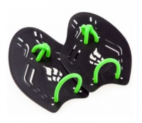Mad Wave Extreme Swimming Hand Paddles