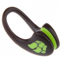 Mad Wave Ergo Nose Clip