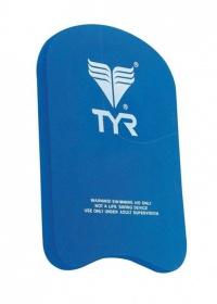TYR Kickboard Junior