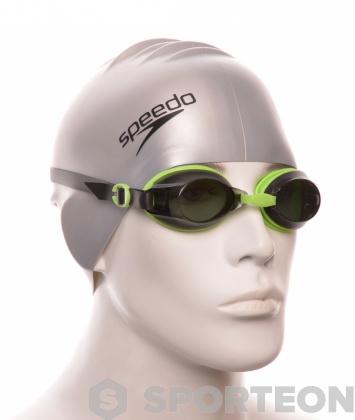 Swimming goggles Speedo Jet