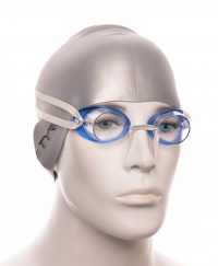 Swimming goggles TYR Socket Rockets 2.0