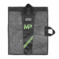 Michael Phelps DECK BAG
