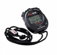 TYR Z-1 Stopwatch