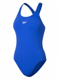 Speedo Endurance Medalist blue