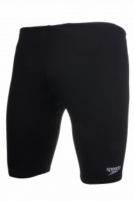 Speedo Endurance+ Men's Swim Jammers