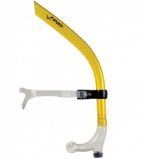 Finis Front Snorkel