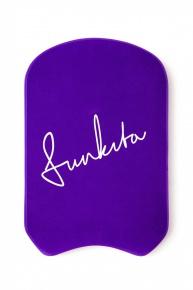 Funkita Kickboard