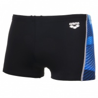 Arena Himmel short men's swimsuit