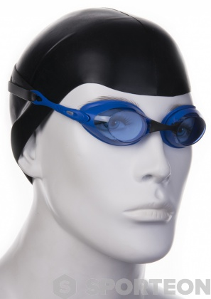 Swimming goggles Arena Cobra