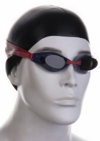 Swans SR-71 N Swimming Goggles