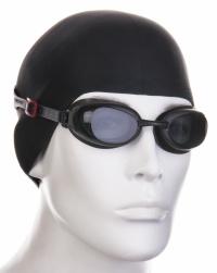 Optical swimming goggles Speedo Aquapure Optical