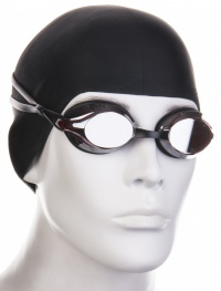Swimming goggles Emme Sydney mirror