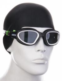 Arena Envision Swimming goggles