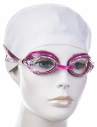 Swimming goggles Emme Sydney