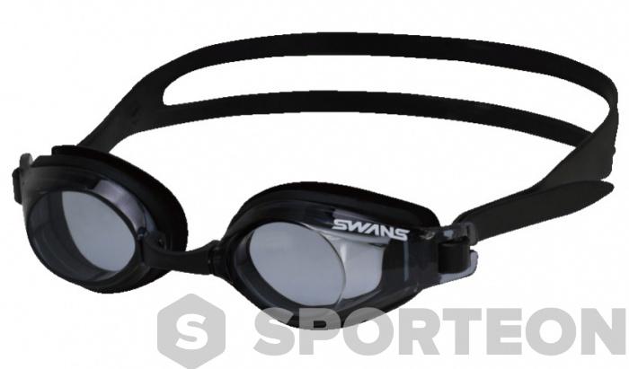 Swans SJ-22N