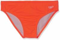 Speedo Endurance Brief 6,5cm Orange