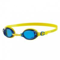 Swimming goggles Speedo Jet junior
