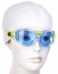 Children's swimming goggles Aqua Sphere Seal Kid 2