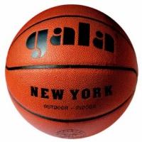 Gala New York 7021 S