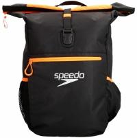 Batoh Speedo Team Rucksack III 45 liters