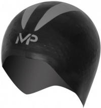 Michael Phelps X-O Cap black