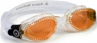 Swimming goggles Aqua Sphere Kaiman