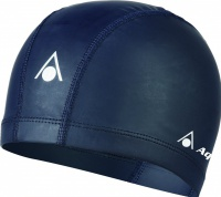 Aqua Sphere Aqua Fit Speed Swimming Cap