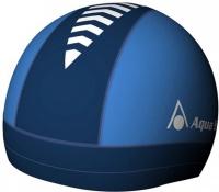 Aqua Sphere Skull Cap I