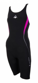 Aqua Sphere Energize Compression Training Suit Women's swimwear