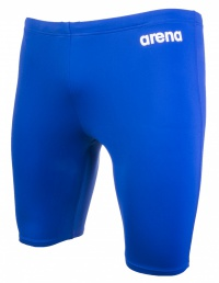 Arena Solid jammer junior blue