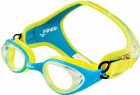 Finis Frogglez® Goggles