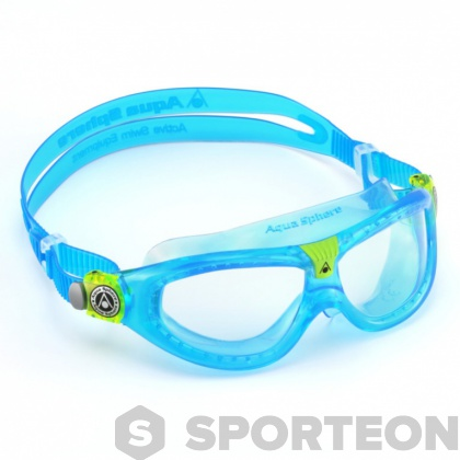 Aqua Sphere Seal Kid 2 XB