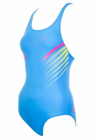 Arena Myre junior Girls' swimsuit