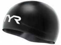 Tyr Competitor Racing Cap