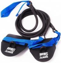 BornToSwim Swimming Exercise Bands