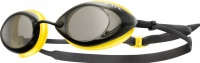 Swimming goggles TYR Socket Rocket