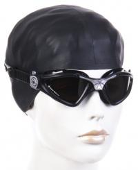 Aqua Sphere Kayenne Polarized Swimming goggles