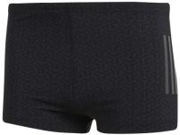 Adidas Regular Boxer Black/Carbon