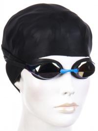 Goggles Mad Wave Record Breaker Mirror