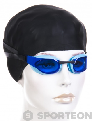 Swimming goggles Speedo Fastskin3 Elite