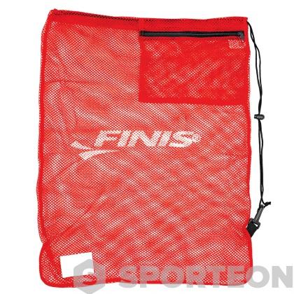 Finis Mesh Gear Backpack