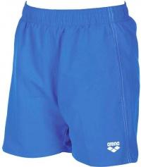 Arena Fundamentals Boxer Junior Pix Blue/White