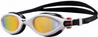 Swimming goggles Arena Imax Pro Mirror